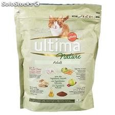 Ultima nat chat adult plt 400G