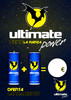 ultimate power energy drink