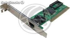 Ultra Power over Ethernet Injector PoE IEEE802.3af/at 10/100/1000Mbps to 50VDC