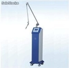 Ultra Pulse Co2 Surgical Laser Machine
