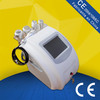 Ultrasonic Liposuction Cavitation Slimming Machine