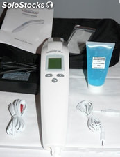 Ultrasonido y electroterapia pórtatil Sonicstim