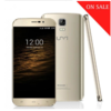 "Umi rome x beau téléphone portable 5.5"" hd Android 5.1 Lollipop MTK6580 - Photo 1"