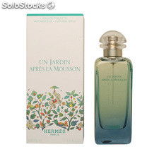 Un jardin apres la mousson edt vaporizador 100 ml