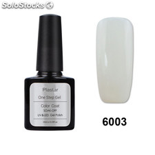 un paso one step UV gel polish ventas por mayoreo