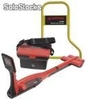 Underground cable - Pipe Locator System, A-Frame Kit