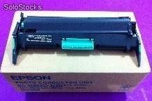 Unidad photo conductora Epson Epl-5700 Epl-5700i Original, Remate