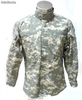 Uniforme color acu digital airsoft