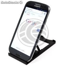 Universal holder for mobile phone cell smartphone (KO01)
