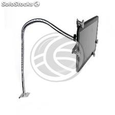 "Universal holder for tablet 7"" to 10\"" Flexible arm 85cm (OS37-0002)"
