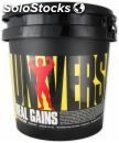 Universal Nutrition Real Gains, 3.1/4.8 Kilograms