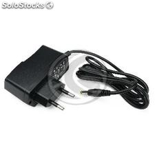 Universal power supply adapter 4.0mm 5VDC 1A (AA51-0002)