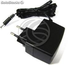 Universal power supply for DC PDA or phone 3.5 mm (AA56)