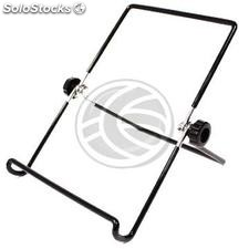 Universal support for iPad tablet Android (KO02)