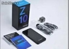 unlocked black berry z10 free delivery to any where from uk