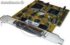 Upci card Series 16C950 VScom (8S 8xDB9 Box) (TS26)