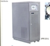 Ups 15 kva, marca chicago digital power