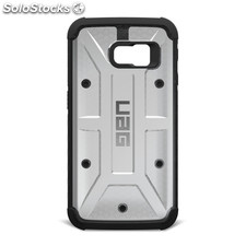 Urban Armor Gear Maverick