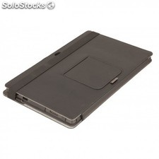 Urban Factory - SUR02UF Folio Gris funda para tablet