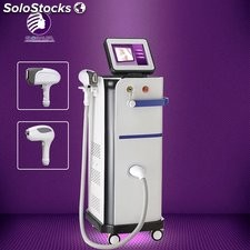US 460 diode laser machine
