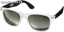 Us Basic Gafas De Sol California
