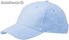 Us Basic Gorra 6 Paneles Brisbane