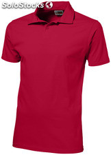 Us Basic Polo Akron