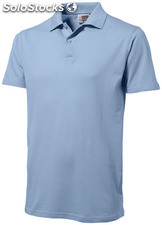 Us Basic Polo First