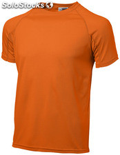 Us Basic Us Basic Camiseta Cool Fit Striker