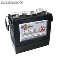 Us battery us 185 xc/ 250Ah