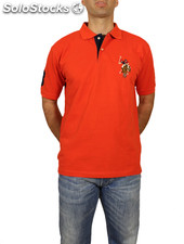 Us polo assn polo men shirts