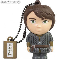 Usb 16 Gb Game of Thrones Arya