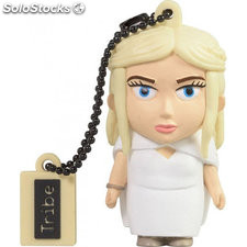 Usb 16 Gb Game of Thrones Daenerys