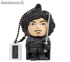 Usb 16 Gb Game of Thrones Jon Snow