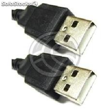 Usb 2.0 am to am Cable 5m (CU35-0002)