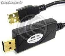 Usb 2.0 Data Link Cable (UB01)