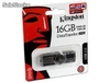 Usb 2.0 Kingston DataTraveler 101 Color Negro de 16gb - Foto 3