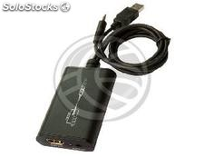 Usb 2.0 to hdmi adapter (US22-0002)