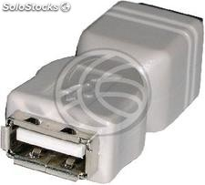 Usb Adapter (ah/bh) (US16)
