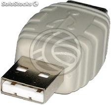 Usb Adapter (am/bh) (US15)