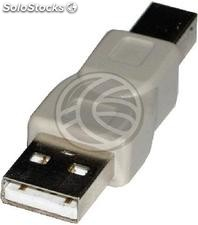 Usb Adapter (am/bm) (US18)