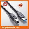 Usb Cabo a male-a male(usb 2.0 cable),Usb flat cable cabo