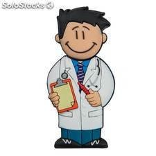 Usb doctor 8 gb