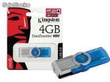 Usb dt101g2 4gb kingston