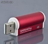 Usb Lector de tarjetas tf,sd,m2,ms