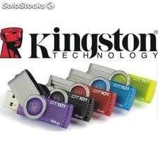 Usb Memory Form Kingston 4GB