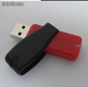 usb memory stick rotatorio - Foto 2