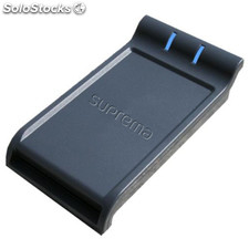 USB Mifare Card Reader/Writer