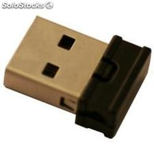 Usb Mini Bluetooth Dongle para portatiles, diminuto