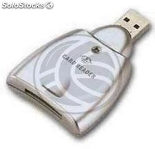 Usb Reader Security Digital (sd usb) (SL16)